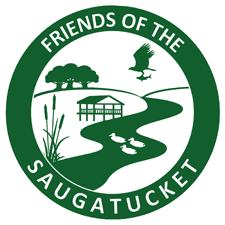 Friends of the Saugatucket